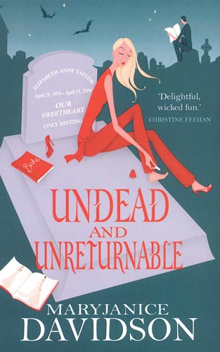 41-undead-and-unreturnable