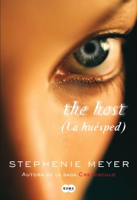 portada-the-host-huesped
